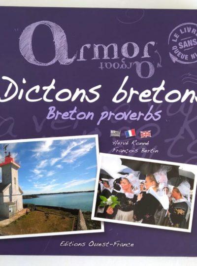 ronne-armor-argoat-dictons-bretons-1