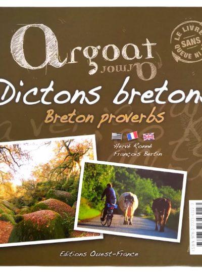 ronne-armor-argoat-dictons-bretons