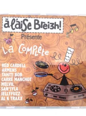 a-l-aise-breizh-complete-1