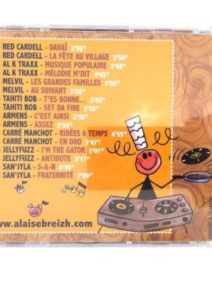 a-l-aise-breizh-complete-2