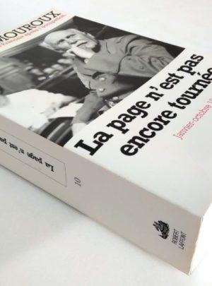 amouroux page-tournee-1945