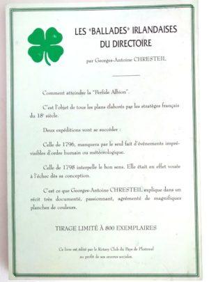 ballades-irlandaises-directoire-cresteil-1
