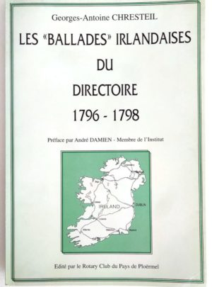 ballades-irlandaises-directoire-cresteil