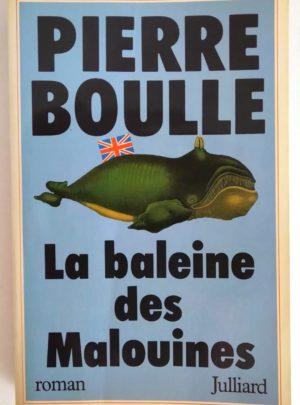 boulle-baleine-malouines