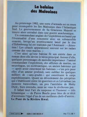 boulle-baleine-malouines_1
