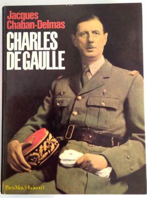 chaban-delmas-charles-de-gaulle-1