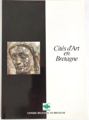 cites-art-bretagne-anciaux