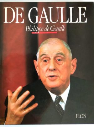 de-gaulle-philippe