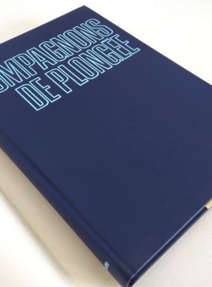 diole-cousteau-compagnons-plongee-1