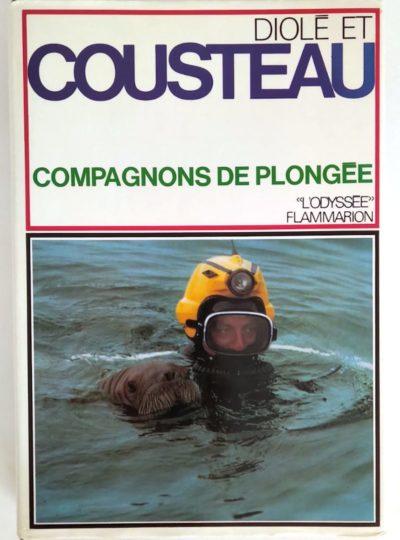 diole-cousteau-compagnons-plongee