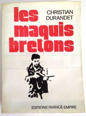 durandet-maquis-breton