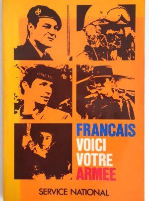 francais-armee-service-national-19-1979