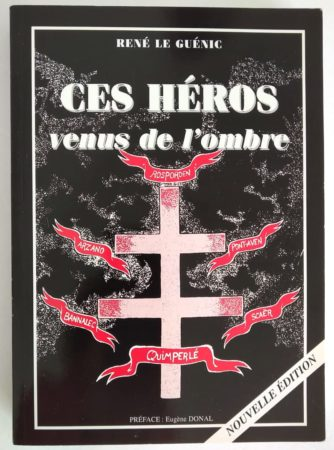 guenic-heros-ombre