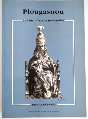 guennec-plougasnou-histoire-patrimoine