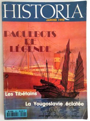 historia-1992-paquebots-1856