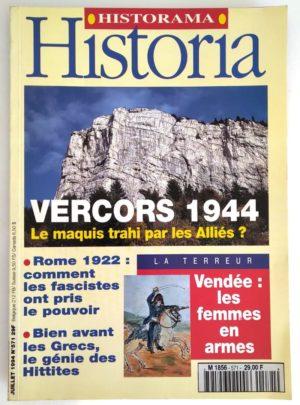 historia-571-1994-vercors-1944