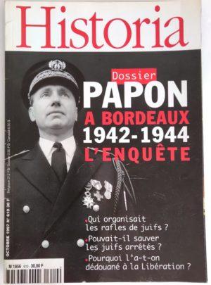 historia-610-1997-papon