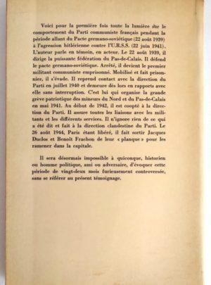 lecoeur-parti-communiste-resistance-1