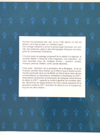 matilin-dall-musique-bretonne-1