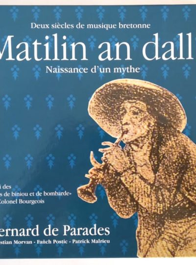 matilin-dall-musique-bretonne