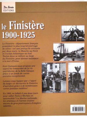 memoire-finistere-1900-1925-Quinquis-2