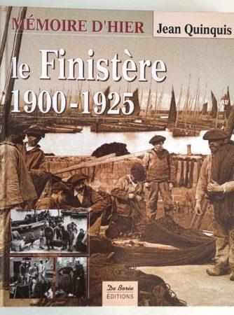 memoire-finistere-1900-1925-Quinquis