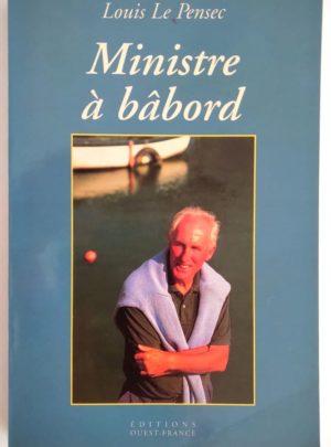 ministre-babord-pensec-dedicace