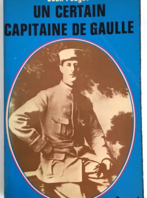 pouget-certain-capitaine-gaulle