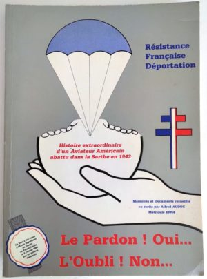 resistance-francaise-deportation