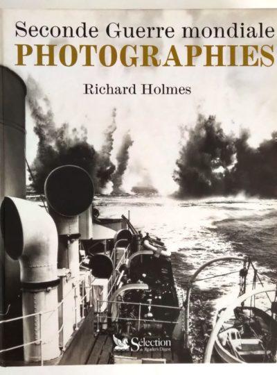 seconde-guerre-mondiale-photos-holmes