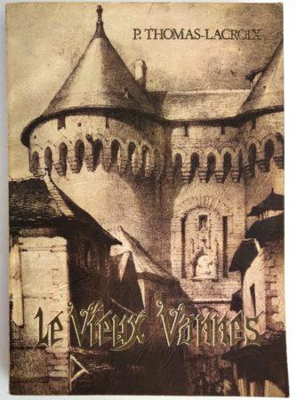 vieux-vannes-thomas-lacroix-1975