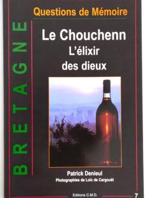 chouchen-elixir-dieux-denieul