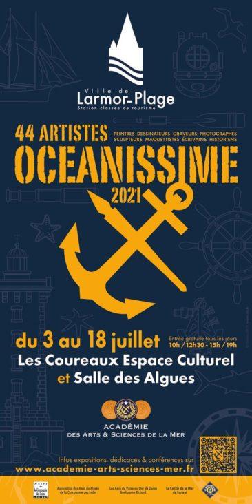 expo-larmor-plage-benoit-le-roux-oceanissime-2021