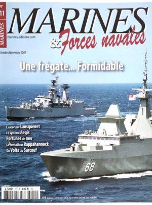 marines-forces-navales-111-2007