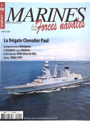 marines-forces-navales-120-2009