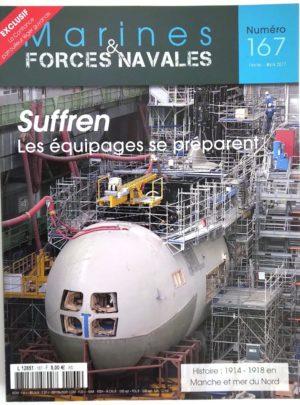 marines-forces-navales-167-2017