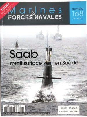 marines-forces-navales-168-2017