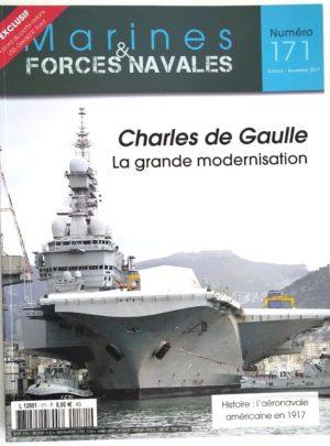 marines-forces-navales-171-2017