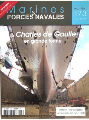 marines-forces-navales-173-2018