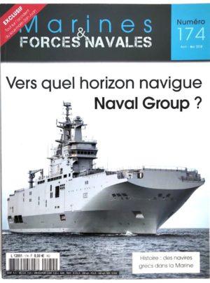 marines-forces-navales-174-2018