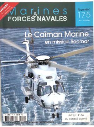 marines-forces-navales-175-2018