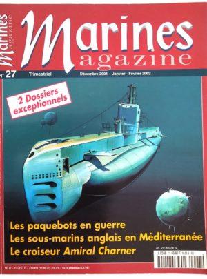 marines-magazine-27-2001-2002