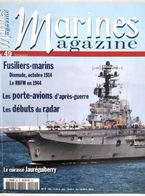 marines-magazine-49-2007