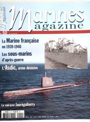 marines-magazine-50-2007