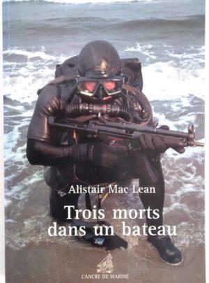 trois-morts-bateau-alistair-mac-lean