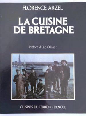 arzel-cuisine-bretagne-2