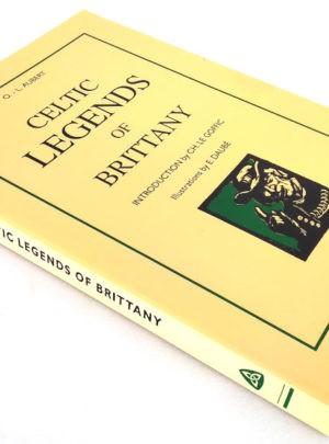 celtic-legends-brittany-aubert-2