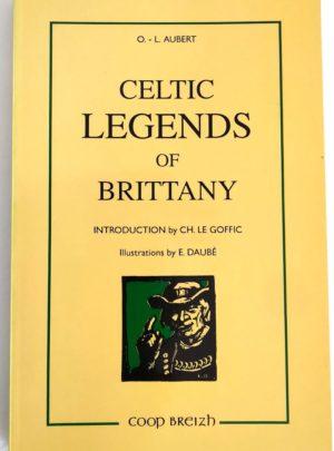 celtic-legends-brittany-aubert