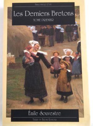 derniers-bretons-souvestre-tome-1