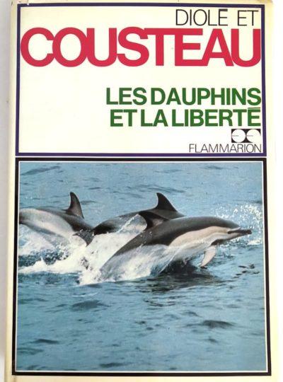 diole-cousteau-dauphins-liberte